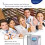 PurePro USA Water Ionizer JA-703 - Manufacturer & Exporter
