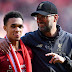 Jürgen Klopp on Trent Alexander-Arnold's Moment of Magic: Liverpool 4 – 0 Barcelona