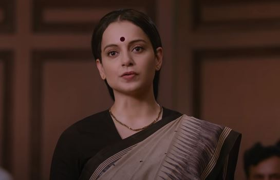 Thalaivi Movie Dialogues | Kangana Ranaut Dialogues