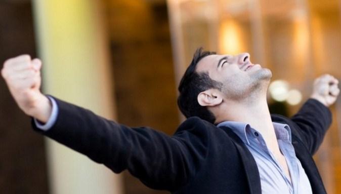 Tujuh Cara Tetap Aktif Di Pagi Hari Tanpa Secangkir Kopi