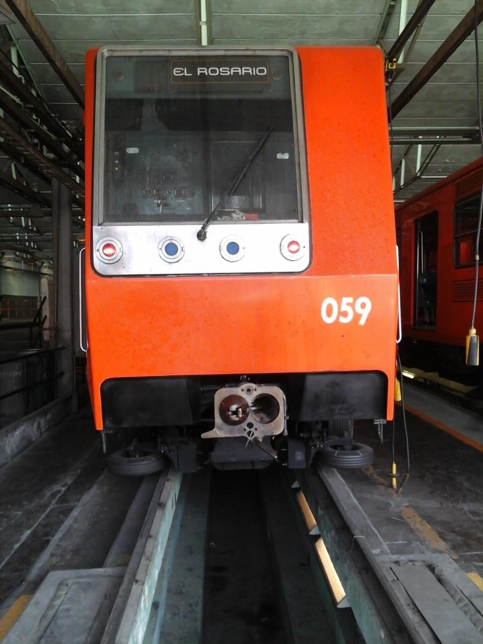 5fc91b3d-b435-4491-b4b7-7098cf56dbcb.jpg