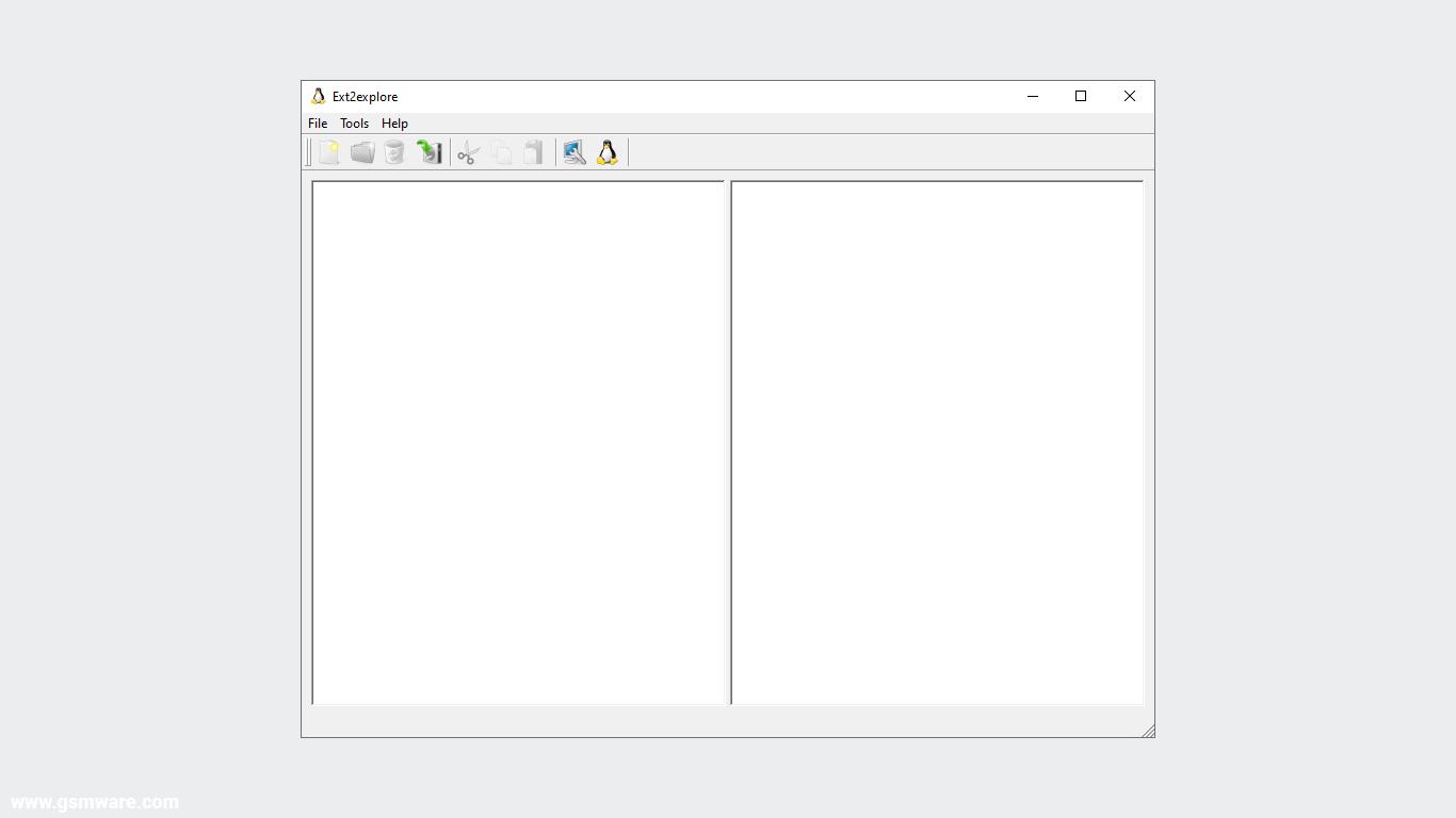 Ext2Explore V2.2.71 Bin Src & Debug Latest Official Setup