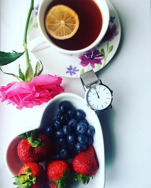 Adriana Style Blog, Blog Modowy Puławy, Fashion Blogger, Zegarek jak biżuteria, Srebrny Zegarek, Kod Promocyjny, Ulubieniec Miesiąca, Zegarek Unisex, Zegarek dla niego, Zegarek dla niej