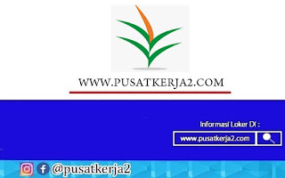 Lowongan Kerja SMA SMK D3 S1 September 2020 PT Agro Sinergi Nusantara