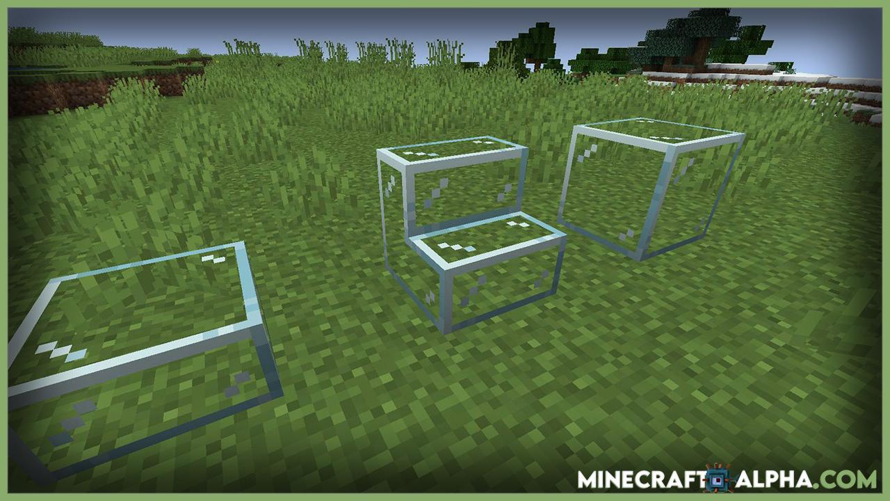 Mo-Glass-Mod-Half-Glass-Blocks.jpg