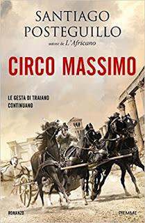 Circo Massimo PDF