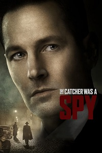 Watch The Catcher Was a Spy Online Free in HD