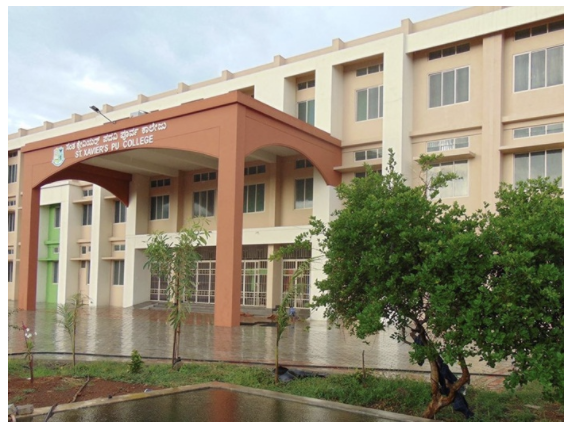 St. Xavier's Institutions (Gulbarga)