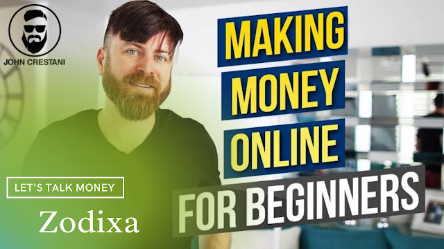 How To build online Business  From Home  (Free Workshop)  2020