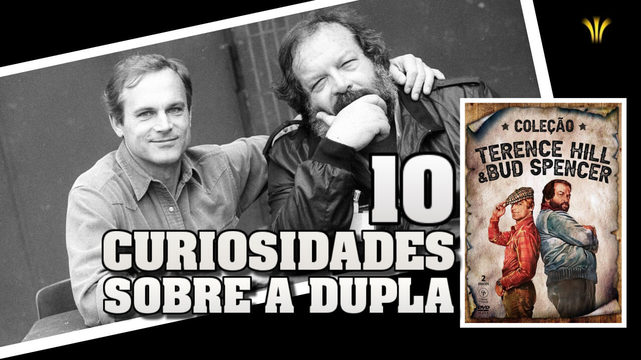 bud-spencer-terence-hill-curiosidades