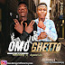 [Music] Navil king ft. Ay zee - Omo Ghetto