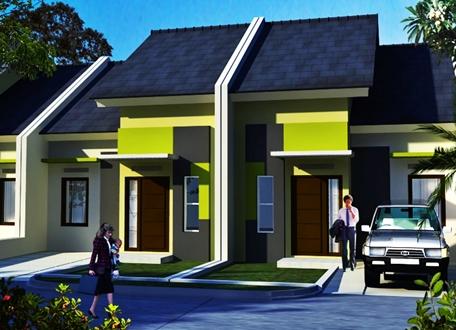 ide-kreatif-menata-rumah-type-36-ala-kanya