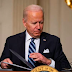 Tổng thống Mỹ Biden kêu gọi quân đội Myanmar từ bỏ quyền lực, chuẩn bị tái trừng phạt