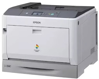 Epson C9300N Printer Driver and Software Downloads