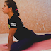 Why Stretching Is Important? + Full Body Stretching Routine