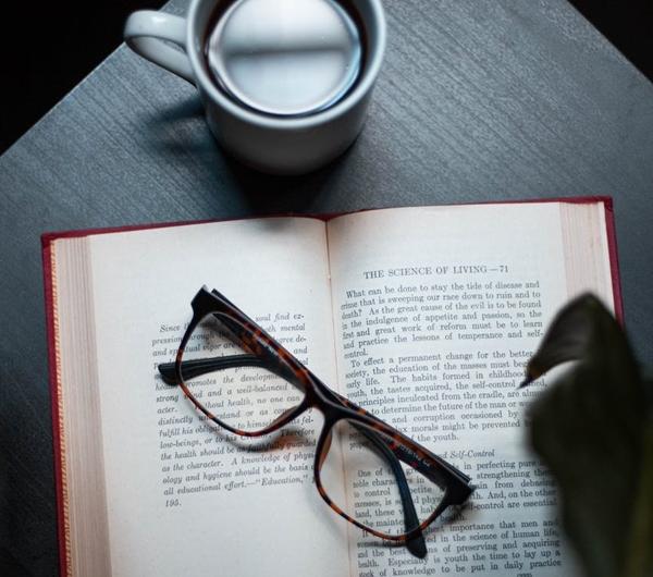 buying Glasses online, buying Glasses, glasses online, fashion
