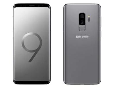 Top Best Smartphones Of 2018 44