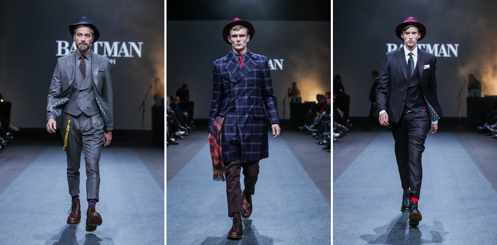 tallinn fashion week 2016 baltman