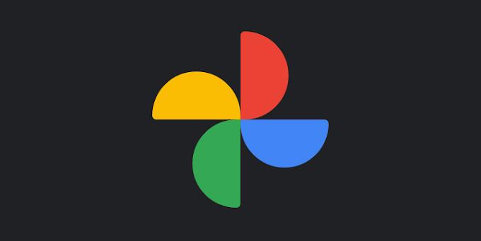 Google photos to have live memories photos
