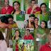 """""""अनुपमा ने वनराज से माँगा, काव्या से शादी करने का वादा """" अनुपमा के आज के एपिसोड की हिंदी में अपडेट ।"""