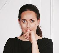 Anna Potyra