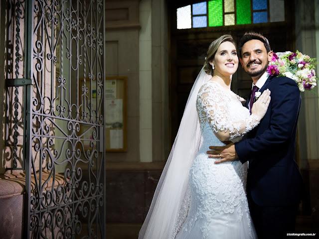 http://www.trickfotografia.com.br/2018/10/casamento-marcela-e-marquinhos.html