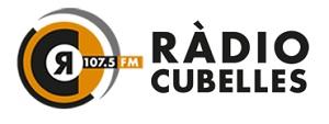 Radio Cubelles en directo