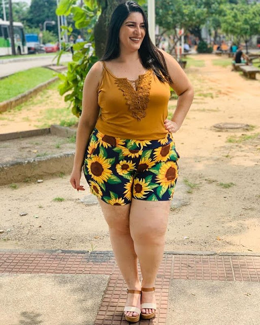 Nathi Figueiredo Photos