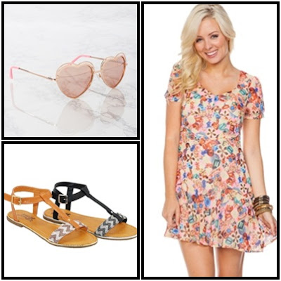 apparel candy, wholesale shopping, shopping, online shop, cheap online shop, lovely clothes, nice outfit