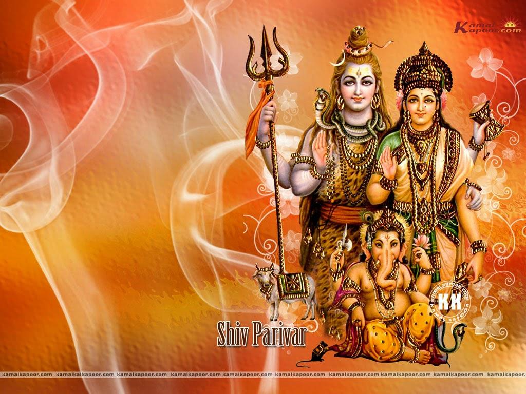 Hindu God Aarathi Collections: Shivane Na Ninna Sevakanayya