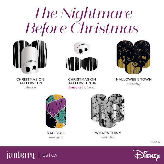 https://dolcezza.jamberry.com/us/en/shop/shop/for/nail-wraps?collection=collection%3A%2F%2F1128&categoryFacet=categoryfacet%3A%2F%2Fnightmare