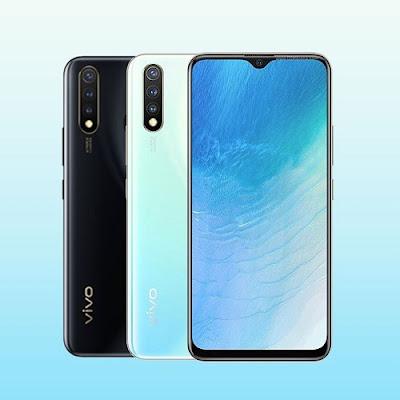 vivo, vivo smartphones, vivo mobiles, vivo phones, vivo nepal, vivo price, vivo price in nepal, price in nepal, vivo y19, y19, vivo y19 price