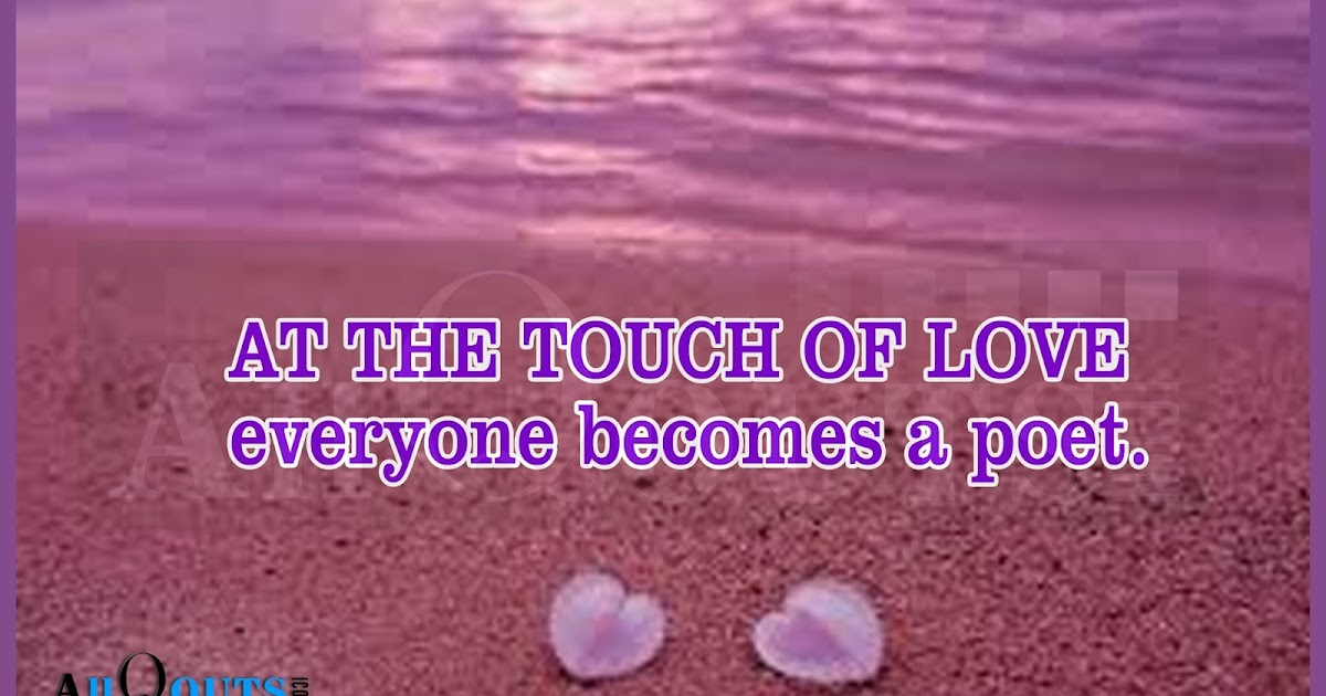 deep lover thoughts in english hd wallpapers cute love