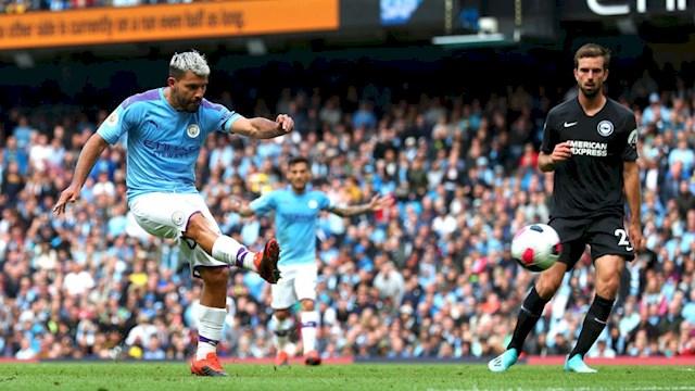 مشاهدة مباراة مانشستر سيتي وبريستون بث مباشر اليوم 24-9-2019 في كأس رابطة المحترفين الإنجليزية