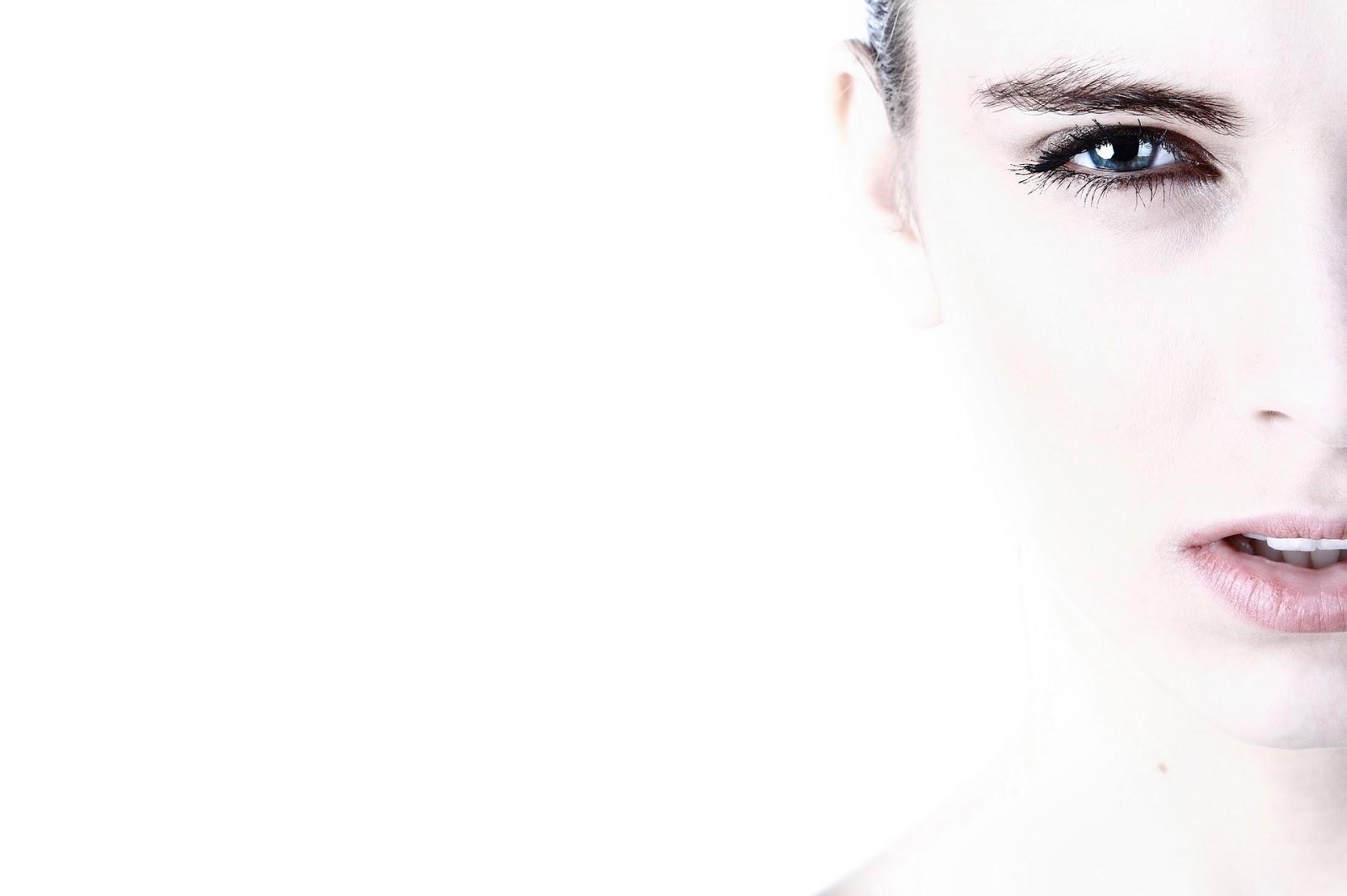 9 Korean Skincare Secrets
