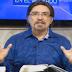 Practicar el yoga como Ejercicio no esta mal dice Armando Alducin
