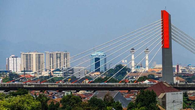 5 Rekomendasi Mantap Rumah Dijual di Bandung