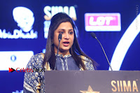 South Indian International Movie Awards (SIIMA) Short Film Awards 2017 Function Stills .COM 0453.JPG