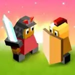 The Battle of Polytopia – An Epic Civilization War 2.0.38.4415 Apk + Mod (Unlocked) for android
