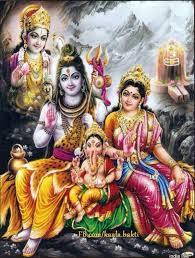Pengertian Etika dalam Agama Hindu