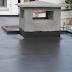 Vật liệu thi công sàn mái nhà tốt nhất hiện nay nên chọn