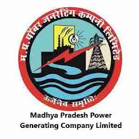 MPPGCL Recruitment 2019 For 100 Plant Assistant (ITI) Vacancy