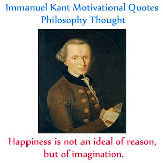 15 Immanuel Kant Motivational Quotes.Philosophy Thought,Immanuel Kant Quotes.Immanuel Kant Motivational & Inspirational Quotes Good Positive & Encouragement Thought.Thought of the Day Motivational Immanuel Kant Encouraging Quotes About Life Immanuel Kant Uplifting Positive Motivational, Inspirational Quotes Immanuel Kant Daily Motivation, Uplifting and Inspiration Saying Immanuel Kant Quotes.immanuel kant philosophy,immanuel kant quotes enlightenmentimmanuel kant quotes rules for happiness,immanuel kant quotes on happiness,immanuel kant quotes on duty,immanuel kant quotes about self,immanuel kant quotes in hindi,immanuel kant quotes means to an end,