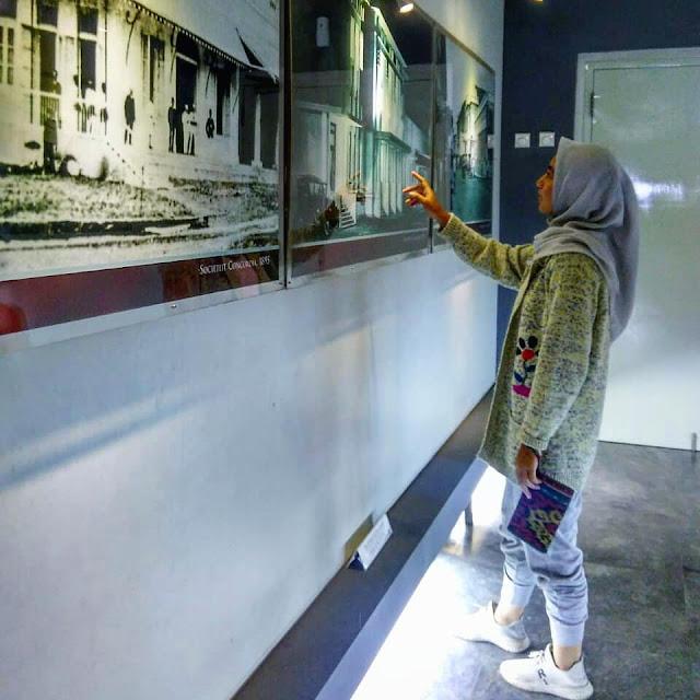 lukisan-dinding-asisa-afrika-bandung