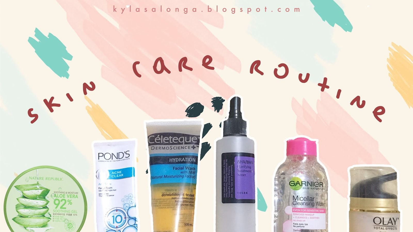 skin care routine,skin care,skincare routine,skin,routine,care,how to get clear skin,dry skin,clear skin,skin routine,skin care routine shani grimmond,shani grimmond skin care routine,night routine,skincare,korean skin care,affordable skin care,skin care tips,how to take care of skin,nighttime skin routine,oily skin,beauty,makeup,acne,skin care routine 2018,drugstore skin care routine,my skin care routine