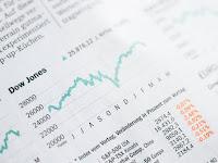 Pemanfaatan Teknologi VR Untuk Mendukung Bisnis Keuangan