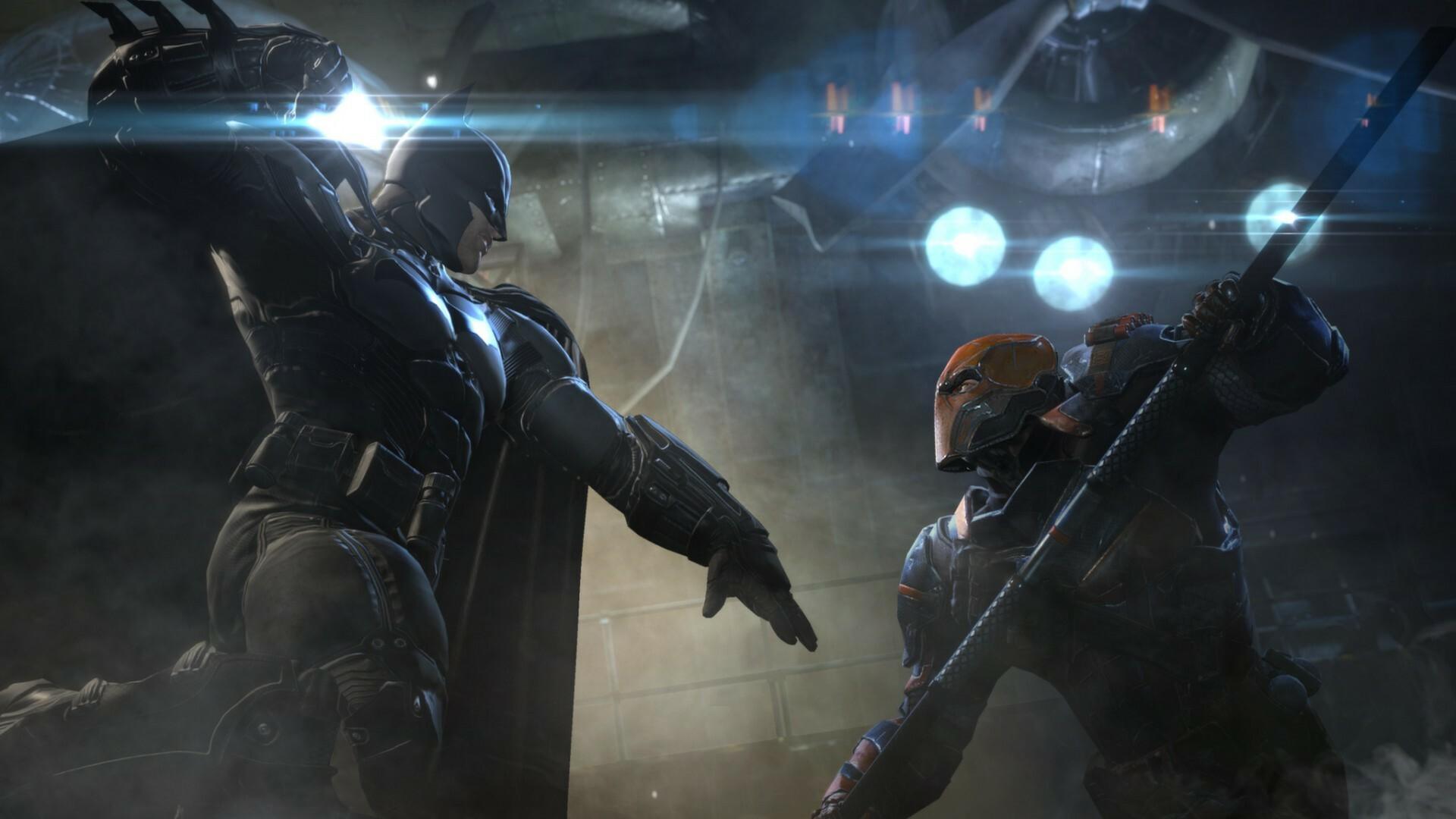 batman-arkham-origins-complete-edition-pc-screenshot-04