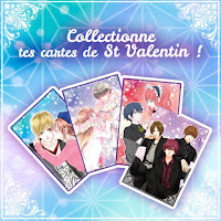 http://blog.mangaconseil.com/2019/02/goodies-cartes-shojo.html