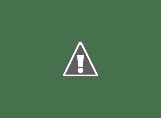 ALAF Limited (Deloitte), Human Resources Manager