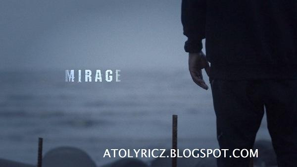 Dino James - Mirage